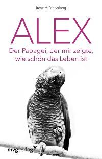 Cover Alex