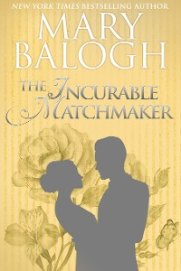Cover The Incurable Matchmaker