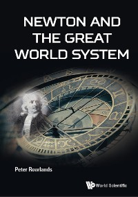 Cover Newton and the Great World System