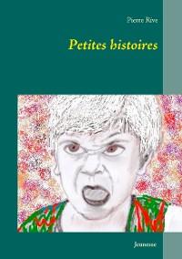 Cover Petites histoires