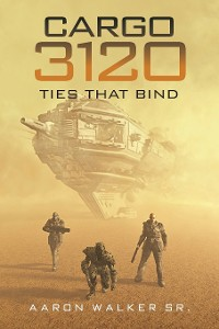Cover Cargo 3120