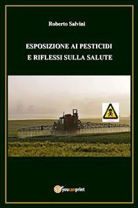 Cover Esposizione ai pesticidi e riflessi sulla salute