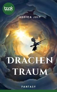 Cover Drachentraum