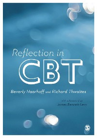 Cover Reflection in CBT