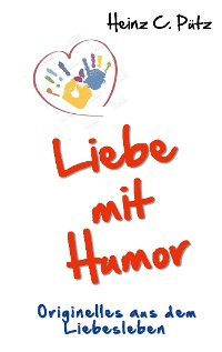 Cover Liebe mit Humor