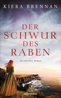 Cover Der Schwur des Raben