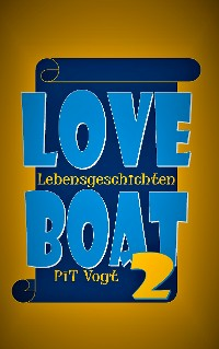 Cover Loveboat 2