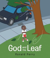 Cover God and the Leaf
