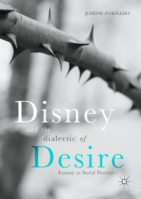 Cover Disney and the Dialectic of Desire