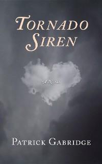 Cover Tornado Siren