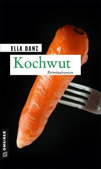 Cover Kochwut
