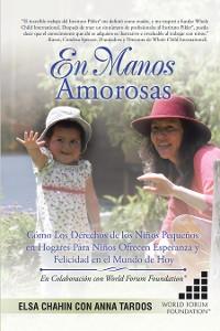 Cover En Manos Amorosas