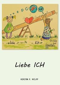 Cover Liebe Ich
