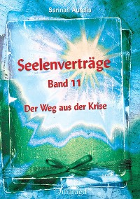Cover Seelenverträge Band 11