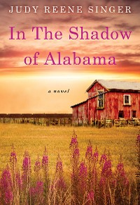 Cover In the Shadow of Alabama