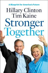 Cover Stronger Together