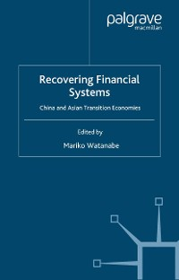 Cover Recovering Financial Systems