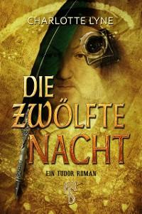 Cover Die zwölfte Nacht