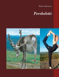 Cover Porobaletti