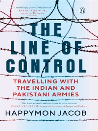 Cover The Line of Control