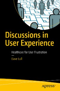 Cover Discussions in User Experience