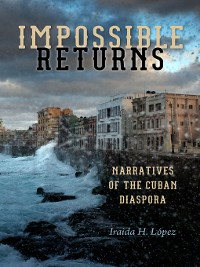 Cover Impossible Returns