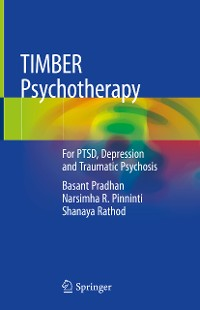 Cover TIMBER Psychotherapy