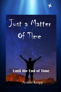 Cover Just A Matter Of time
