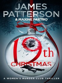 Cover 19th Christmas