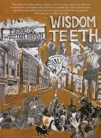 Cover Wisdom Teeth
