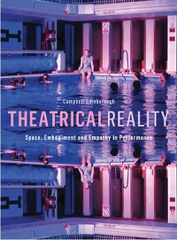 Cover Theatrical Reality