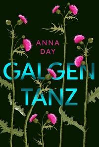 Cover Galgentanz