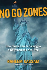 Cover No Go Zones