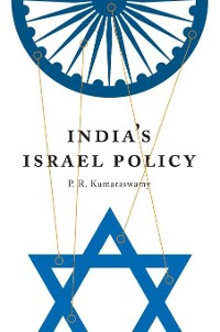 Cover India's Israel Policy