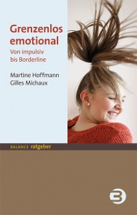 Cover Grenzenlos emotional