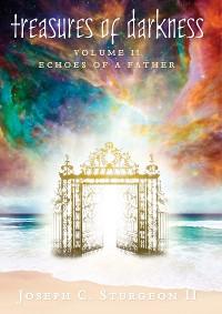 Cover Treasures of Darkness: Volume II