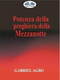 Cover Potenza Della Preghiera Della Mezzanotte
