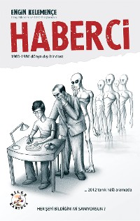 Cover Haberci