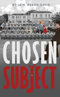 Cover Chosen Subject