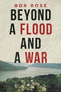 Cover Beyond a Flood and a War