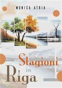 Cover Stagioni in Riga
