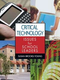 Cover Critical Technology Issues for School Leaders