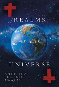 Cover Realms of the Universe