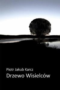 Cover Drzewo Wisielców