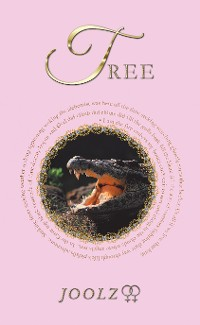 Cover Tree