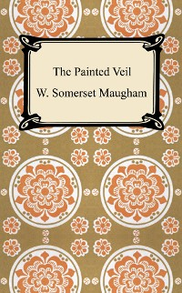 Cover The Painted Veil