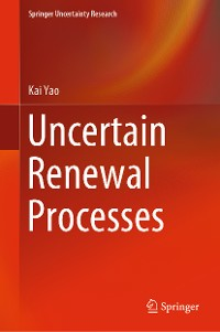 Cover Uncertain Renewal Processes