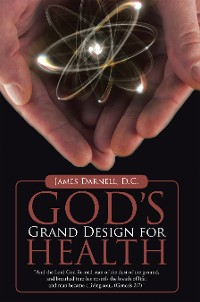 Cover God'S Grand Design for Health