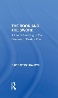 Cover Book And The Sword