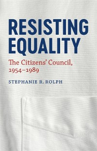 Cover Resisting Equality